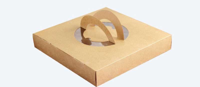Pizza Boxes / Cake Boxes - Vovo Inc  Philippines